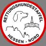 Rettungshundestaffel Hessen – Nord e.V.